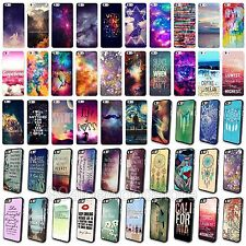 Fashion Nice Scenery Wonders Case Cover For Apple iPhone 5 4 4S 5S 5C 6 6 Plus