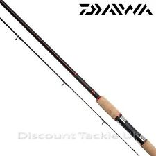 DAIWA SWEEPFIRE SPINNING RODS - 7Ft/8Ft/9Ft/10Ft - New 2015 Models!