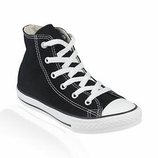 Converse - CT All Star High Youth - Black
