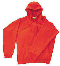 Mens Thermal Heavyweight PO Hooded Sweatshirt  S-6XLT