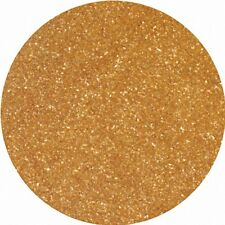 **EDIBLE** Glitter Dust 4.5g CK Products cake decorating supplies fondant NEW!!!