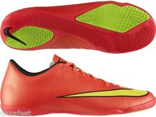 MENS NIKE MERCURIAL VICTORY V IC WORLD CUP TRAINERS FUTSAL TENNIS SHOES