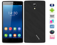 """original oukitel brand android 5.0 O901 with instant beauty camera 4.5"""" IPS"""