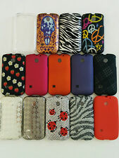 For Huawei Ascend II 2 M865 Cover Phone Case