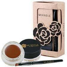 Mei Linda MIRACLE My Brow 3D Gel 3g.
