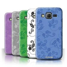 STUFF4 Back Case/Cover/Skin for Samsung Galaxy Core Prime/Ladybug Pattern