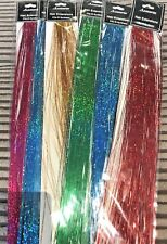 """Hair Full Fringe100% Synthetic Hair Length: 6.5"""" With Bangs Clipped or Headband"""