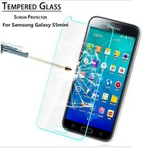 100% Real Tempered Glass Screen Protector For Various Mobile Phones