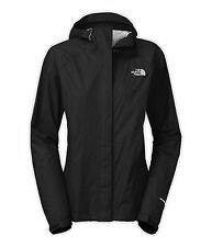 The North Face Venture Jacket, Women's Rain Coat