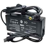 Ac Adapter Power Supply for MSI A6000 CR500 CR600 VR220 VR420 Wind U230 Series
