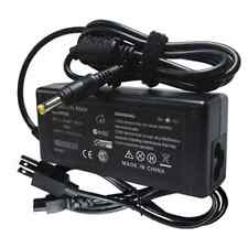Ac Adapter Power Supply Charger for HP Pavilion DV6560us DV6911 DX6655CA Series