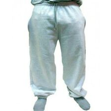 Big Mens Fleece Sweat Pants Small to 12XL 1100