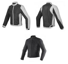 GIACCA MOTO DAINESE AIR FLUX D1 TEX