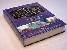 Latter-Day History of the Church of Jesus Christ ofLatter-Day Saints/Kelly