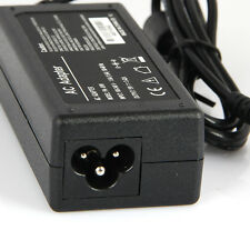 For Acer Aspire V5 V3 E1 Series Laptop AC Adapter Charger Power 65W 5.5*1.7mm