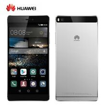 "Huawei P8 4G LTE Octa core Mobile Phone 5.2"" FHD Android 5.0 Dual SIM 3GB+64GB"
