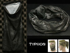 TYPHON HIGHLANDER Face Mask Multi Headwear Motley Tube Neck Gaiter Scarf Kryptek