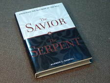 The Savior & the Serpent::Unlockng theDoctrine of the Fall /Alonzo L.Gaskill