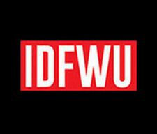 I Don't F*ck With You IDFWU Hashtag Humor Funny T-Shirt Tee