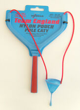 Drennan Team England Nylon Pouch Pole Catapult for Coarse Fishing with Free P+P
