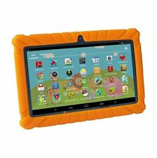 "Contixo Kids LA703-2 7"" Quad Core Android 4.4 Multi-Touch Screen Tablet PC"