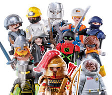 PMW Playmobil 5460 1X FIGURES SERIE 5 CHICOS BOYS JUNGE