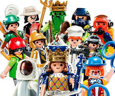 PMW Playmobil 5537 1X FIGURES SERIE 7 CHICOS BOYS JUNGE