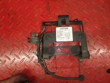 1986 Honda Shadow VT 1100 VT1100 Battery Box Battery Tray