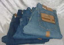 Urban Pipeline men's jeans straight cotton sizes 30, 31, 32, 33, 36, 38, 40 NEW