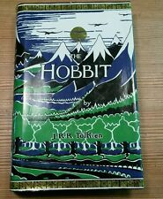 The Hobbit Classic Hardback: or There and Back Again by J. R. R. Tolkien...