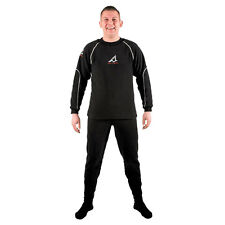 Northern Diver - Arctic Base - Top for Diving dry suit