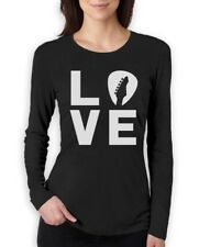 In Love With My Guitar - Guitarist Perfect Gift Idea Women Long Sleeve T-Shirt
