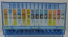 Boiron Single Homeopathic Medicines 30C A to N No Side Effects/Drug Interactions