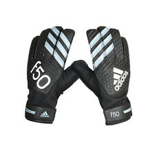 Adidas F50 Training Soccer Goalkeeper Gloves M38624 With Free Tracking