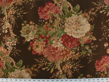 """3""""x6"""" Samples:Traditional & Contemporary Florals and Stripes"""