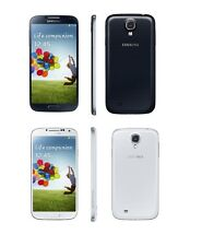 Unlocked Original Samsung Galaxy S4 I9500 4G LTE Android GSM Smartphone 16GB HA