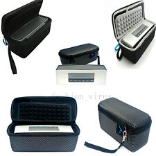 EVA Carry Travel Case Cover Bag for Bose Soundlink Mini/Mini 2 Bluetooth Speaker