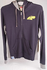 First 18 Official AFL West Coast Eagles Womans Hoody Size 14