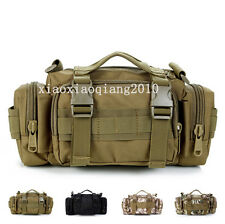 High quality Army fans outdoor camouflage pockets multifunction pockets