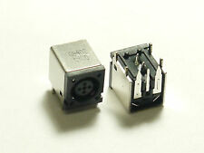 Lot of NEW DC POWER JACK SOCKET for Dell Inspiron 1318 1440 1545 15AMD 1545 1546