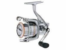 Daiwa Whisker Match & Coarse Fishing Reels - 2508 & 3012 Sizes Available