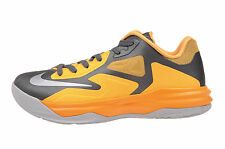 Nike Lebron XDR Mens Low Basketball Shoes James SAMPLE 642839-002