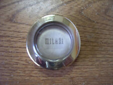 Milani Bella Eyes Gel Powder eyeshadow U CHOOSE COLOR makeup
