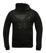 BAD BOY Youth Carbon Hoodie