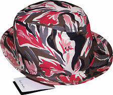 PAUL SMITH BUCKET HAT BRAND NEW WITH TAGS RARE MADE IN ITALY SIZE- M