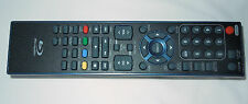 New Sylvania NF035UD LCD TV Blu-Ray Player Combo Remote LD427SSX