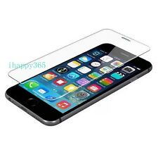 Hot! Front Flim Screen Saver Protector for Apple iPhone 4S 5S 5C 6 6S 7 & Plus