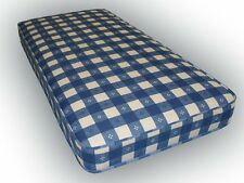 Budget Mattress, All sizes, Shorty, Single, Double, Brand New Mattress