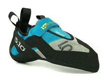 5.10 Hiangle, FiveTen Climbing shoes, Boulderschuhe