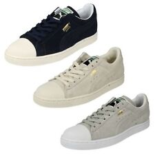 Mens Puma Casual Shoes 357719
